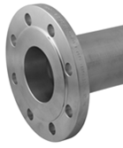 ORBIT COUPLINGS Flange Adaptor