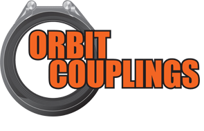 ORBIT COUPLINGS