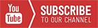 youtube_sub